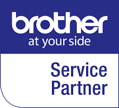 Brother-Service-Partner